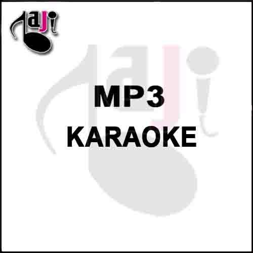 Order Karaoke Pitch Down Service - Karaoke Mp3