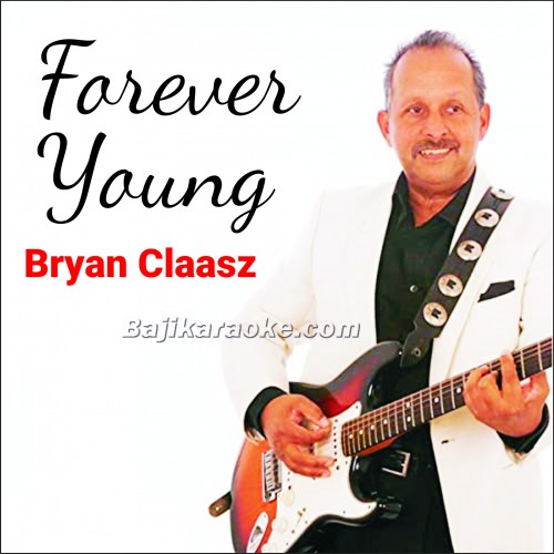Forever Young - Retirement Song - Karaoke Mp3