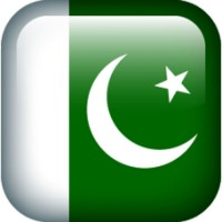 Yaarian - ISPR Defense Day Song - Karaoke Mp3 - Atif Aslam & Ali Zafar - Pakistani National Patriotic