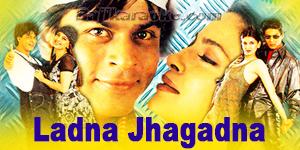 Ladna Jhagadna