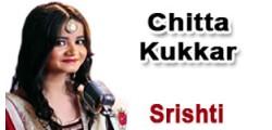 Chita Kukkar