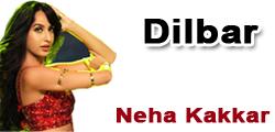 Dilbal